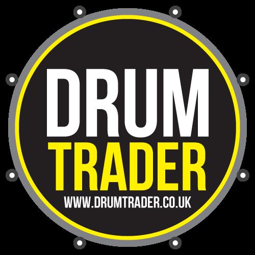 Drum Trader