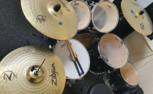 Drums 5 Free Drum Classifieds